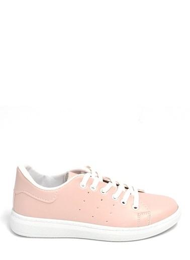 David Jones Sneakers Pembe